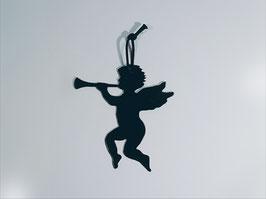 Trompeter Engel