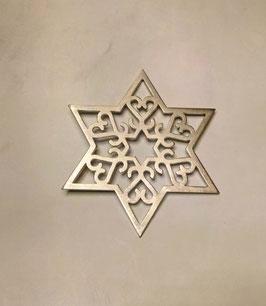 Ornament Stern