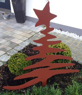 """Star""tree"