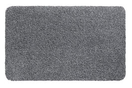 Fußmatte, Modell  Aqua