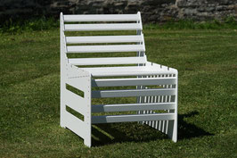 Gartenmöbel Spexx 1.3 Stuhl