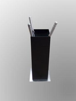 Kaminbesteck, Modell Stila9, 236591