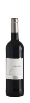 Vin de France La Belle Etoile Rot