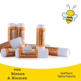 Propolino Lippenpflegestift    4,8 g