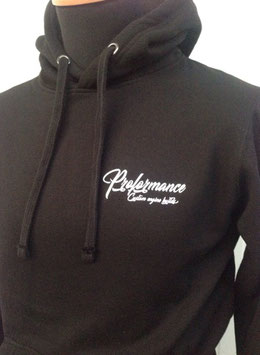 Proformance Custom Engine Builds Sweat shirts with hoodie