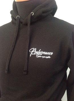 Proformance Custom Engine Builds Sweat shirts with hoodie