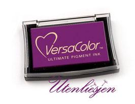 VersaColor - PigmentStempelkissen