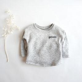 geliebt Strick Sweater #068