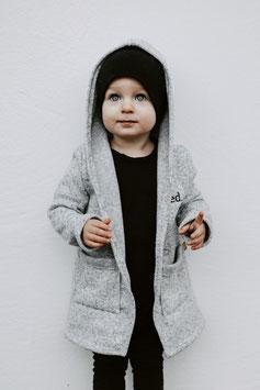 Kids Cardigan Knit #068