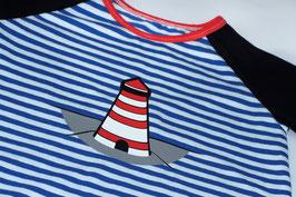 Shirt mit Leuchtturm 15