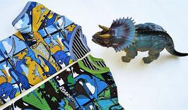NEU Dinoshirt