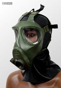 Gasmaske M2000