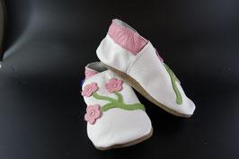 Cherry Blossom :: SALE-SALE-SALE!