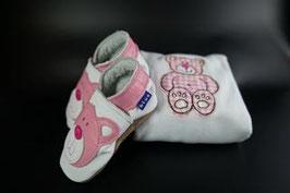 Teddy Pink Giftset