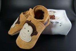 Cheeky Monkey Giftset