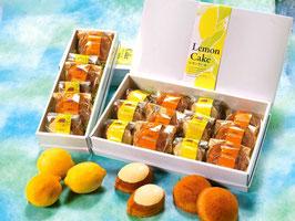柑橘ものがたり(小・大)
