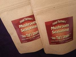 Mushroom Seasoning Refill