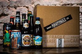 KRAFTPAULES CRAFT BEER BOX (12er Box)