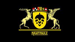 "07.05.2021 - Online Tasting ""Bier aus Baden Württemberg"""