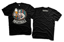 Kraftpaule T-Shirt Men