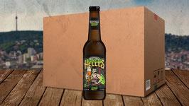 Schnelles Helles - 12er Box