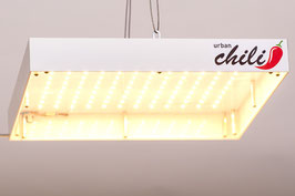 urban Chili LED BOARD – full spectrum with 144 Samsung LED chips