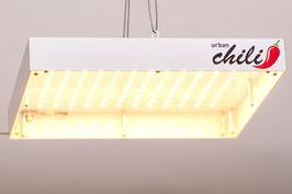 urban Chili LED BOARD – Vollspektrum mit 144 Samsung LED Chips