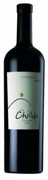 Pinot Noir Gran Reserva 2013