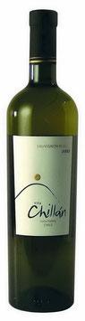 Sauvignon Blanc 2007