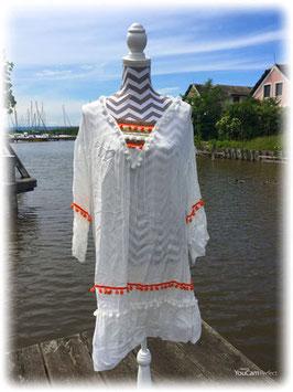 "Dress ""Francesca"" SALE -50%"