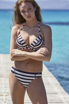 """Ysabel Mora Bikini Cup B """"Marine"""""""