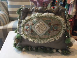 "Bag ""Jungle Queen"""