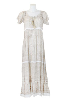 melebeach Dress Stone