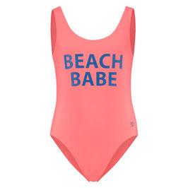 "Shiwi Kids Badeanzug ""Beachbabe"""