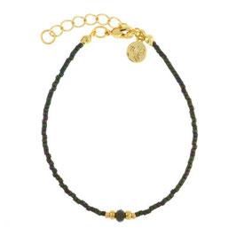 "Armband ""Diamond Bracelet"""