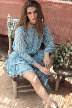 Dress Mutine