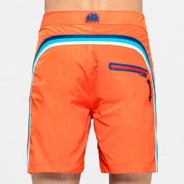 Sundek Short Pocket 14 inch