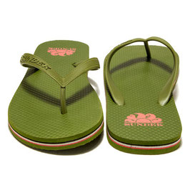 "Flip Flop ""Barracuda"""