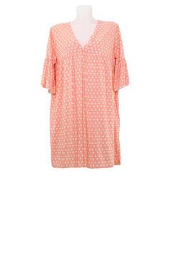 melebeach Dress Lipata