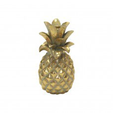 """Kerzenhalter """"Ananas"""""""