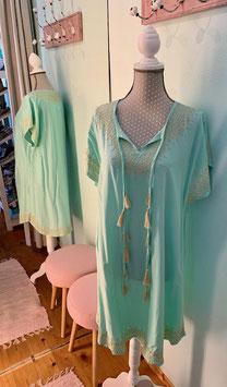 nikibeach Dress/Tunika Nizza