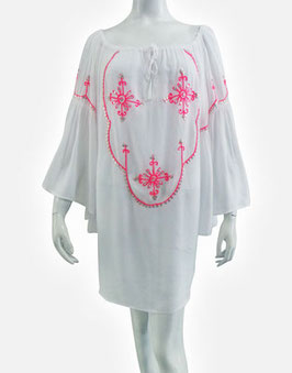 "nikivibes Dress ""Lombok"""