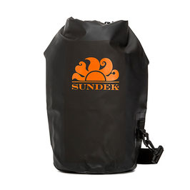 Sundek Aladino Waterproof Dry Tube Bag 10L black