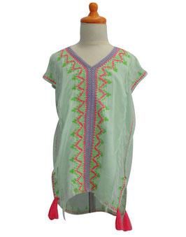 Dress Ethnique