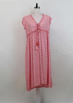 Dress Maslog Fatima