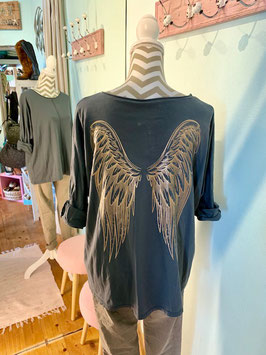"T-Shirt ""Angel"""