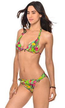 """Banana Moon Bikini """"Saguaro"""""""
