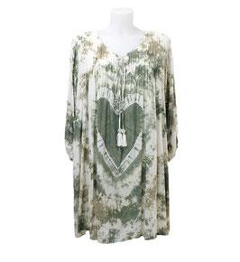 Dress Tabarca