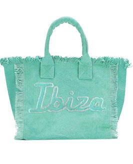 """Tasche Size L """"Ibiza"""""""