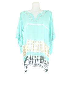 melebach Tunika/Dress Monaco
